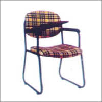 Writing Pad Classroom Chair