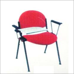 Modular Classroom Chair
