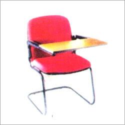 Single Pad Classroom Chair