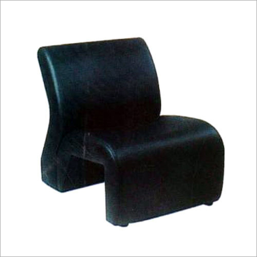 Single Seater Waiting Chair
