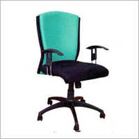 Comfortable Executive Chair