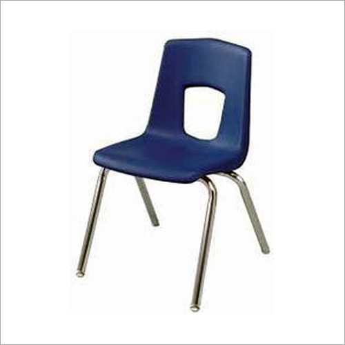 School Modular Chair