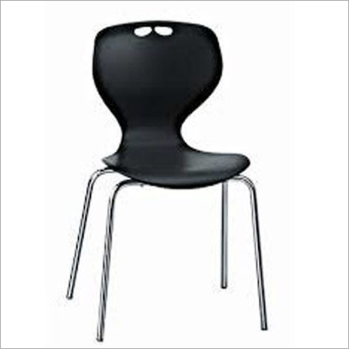 Cafeteria Modular Chair