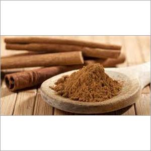 Cinnamon (Dalchni)