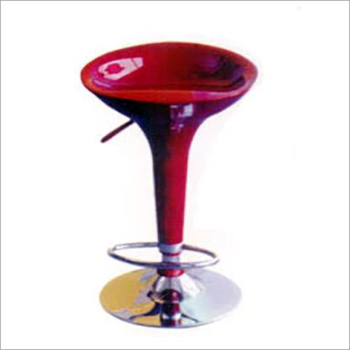 Modular Bar Stool