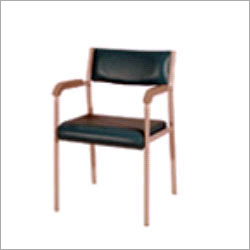 Hospital Ward Chair