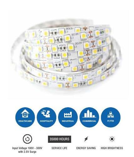 CENTAUR LED STRIP LIGHT