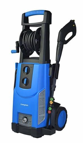 Crompton CPW13Oi High Pressure Washer ( Induction Motor )