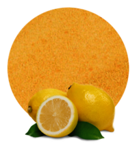Bitter Lemon Extract