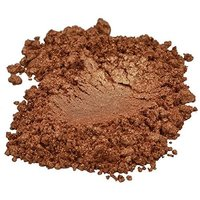 Golden Brown Pigment