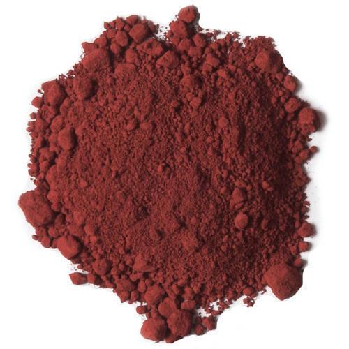 Brown Pigment Paste