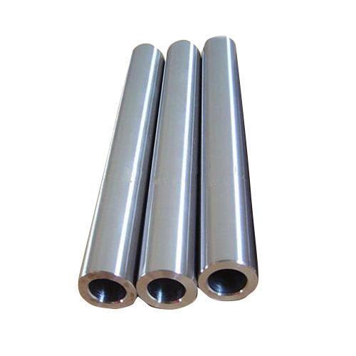 Inconel 718 Seamless Tube
