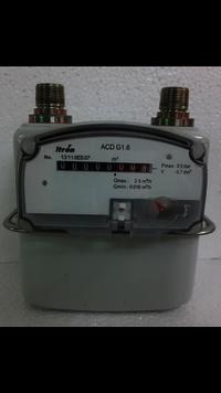 Biogas Plant Gas Flow Meter Manufacturer,Biogas Plant Gas