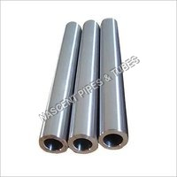 Inconel 718 Seamless Tube