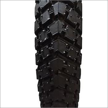 E-Rickshaw Tyre