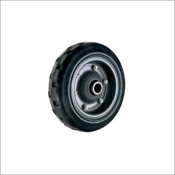 Generator Wheel