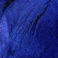 Basic Blue 3