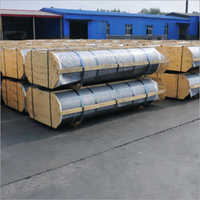400 mm Diameter UHP Graphite Electrode