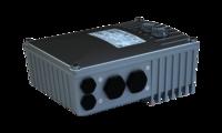 NORDAC START – SK 135E motor starter