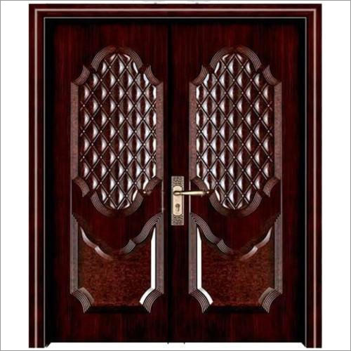 Maharaja Steel Door