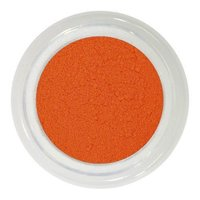 Basic Orange 2 Liquid Dyes