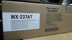 Sharp Mx237at Toner Cartridge