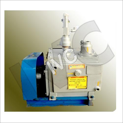 Ptfe Vacuum Pump