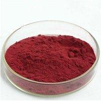 Acid Red 3BN