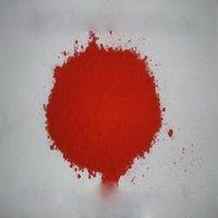 Acid BR Red 2B