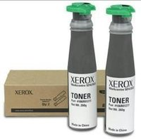 Xerox 5020 5016 Drum Cartridge
