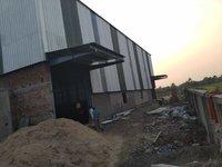 Factory Units