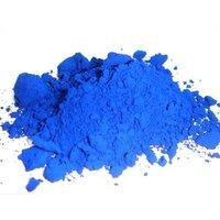 Acid F Blue B