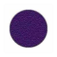 Acid Violet 4BN
