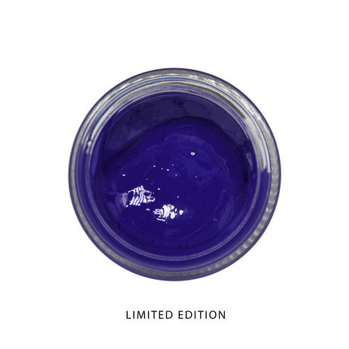 Blue Pigment Paste