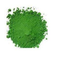 Acid Green B