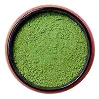 Acid Green V 333%