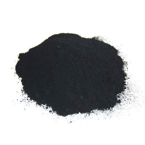 Acid Black MSRL Dyes