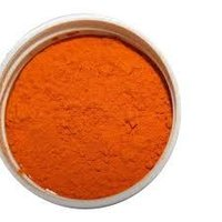 Acid Orange MG Dyes