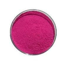Acid Pink BE Dyes