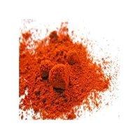 Food Pigment