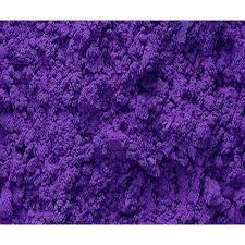 Violet Pigment