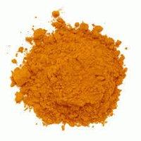 Acid Milling Scarle R Dyes