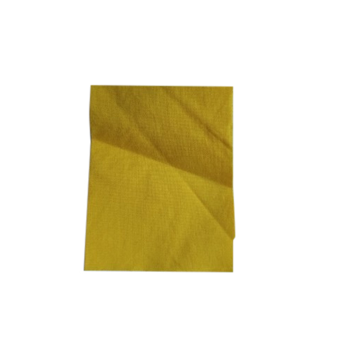 Acid Yellow RN Leather Dyes