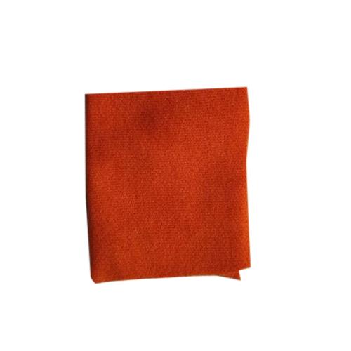 Acid Fast Orange S Leather Dyes