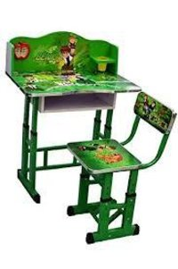 Study Table set for kids
