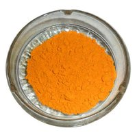 Acid Orange MRL Leather Dyes