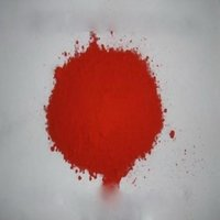 Acid Red 3BN Leather Dyes