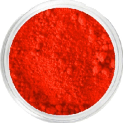 Acid Scarlet AL Leather Dyes