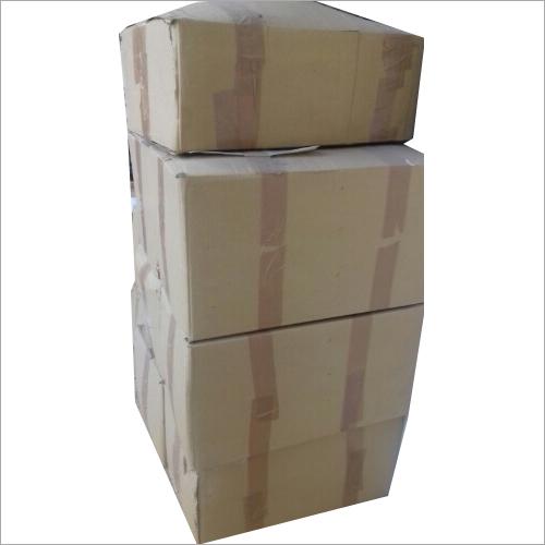 Medical Packaging Bag