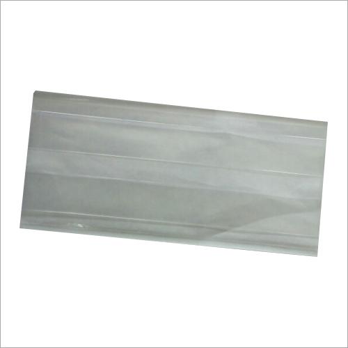 Paper Plastic Pouches